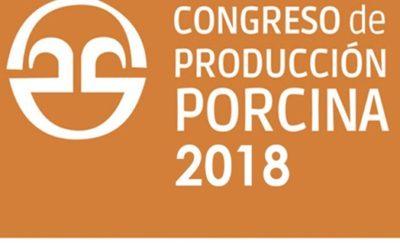 XIV Congreso de Producción Porcina