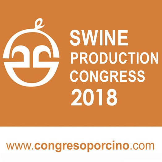 XIV Swine Production Congress